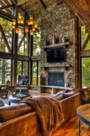 Stone Farmhouse Designs Beautiful Modern Stone Farmhouse To Invite Classy And Unique