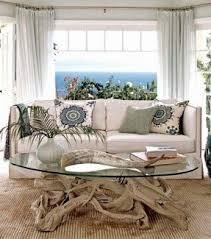 coastal designs furniture. find your coastal coffee table style driftwood designs furniture