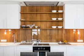 Kitchen Cabinet Wood The Complete Guide Kitchen Cabinet Trends And Maintenance Kukun