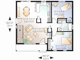 family home plans com multi family homes plans luxury three family home plans house plan s