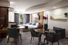 True Design Johannesburg The Ivy Villa Hotel Spa Johannesburg South Africa