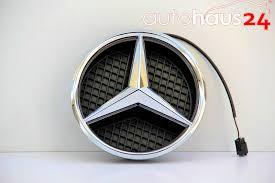 Pembayaran mudah, pengiriman cepat & bisa cicil 0%. Mercedes Benz W204 C Class C300 Genuine Illuminated Star Grill Star W Wiring Oe Walmart Com Walmart Com