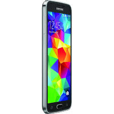 samsung galaxy s5 phone. samsung galaxy s5 sm-g900t 16gb t-mobile branded smartphone (unlocked, charcoal phone