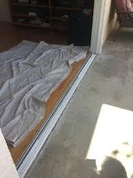 sliding glass door adjustment medium size of sliding glass door track repair how to adjust screen sliding glass door adjustment