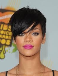 7 účesů A Vlasových Barev Které Vám Uberou 10 Let Pro ženy