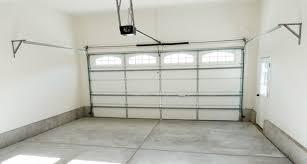 garage door opener partsGarage Door Opener Parts Online