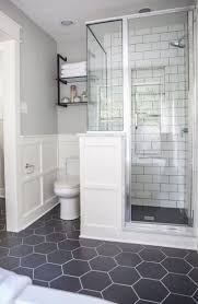 Modern bathroom remodel Tile 63 Awesome Bathroom Remodel Ideas Modern bathroom remodel bathtub design ideas Pinterest 47 Inspiring Bathroom Remodel Ideas You Must Try All About