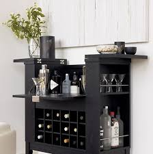 bar furniture designs. View In Gallery Bar Furniture Designs G