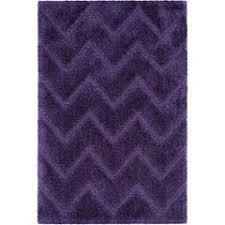 better homes and gardens bath rugs. Opulent Better Homes And Garden Bath Rugs Gardens Extra Soft 3 Piece Set Walmart Com N