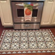 kitchen mats costco. Wonderful Mats Cushioned Kitchen Mats Costco Floor Mat  In