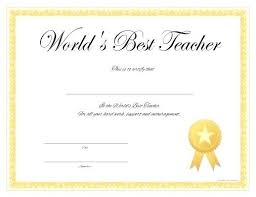 Student Of The Month Certificate Templates Student Of The Month Certificate Template Hostingpremium Co