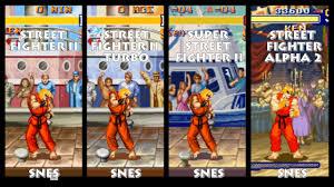 Meilleur Street Fighter sur SNES? Images?q=tbn:ANd9GcQJnfL-2MmBya72Sv_nCI74ipeMV5DpilHKG6wfVx81HPgDOE--