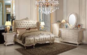 Modern Bedroom Set King King Bedroom Sets Cheap Bedroom Sets Home Bedroom Sets Queen Set