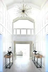 foyer chandelier ideas foyer chandelier ideas entryway chandelier best foyer chandelier ideas on entryway chandelier along