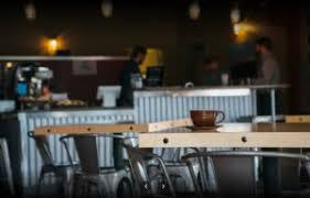 420 friendly coffee shop denver