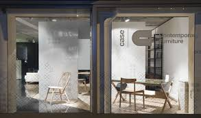 furniture store front. Case Shop Web 1 . Furniture Store Front