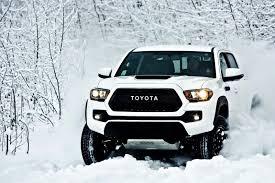 Toyota's Work-Hard, Play-Hard Lineup Just Got Bigger | Expressway ...