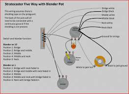 gibson explorer factory wiring wiring diagrams value gibson explorer wiring wiring diagram database 85 gibson explorer wiring diagram