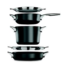 stackable cookware sets. Interesting Cookware Tips For Stacking Cookware With Stackable Sets Calphalon