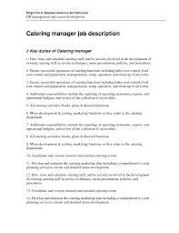 Jd Templates Creative Director Resume Samples Catering Sales Senior