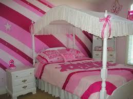 Bed Linen Decorating Kids Room Bedlinen Quilts Pillows 3 7 Foam Mattresses Toys