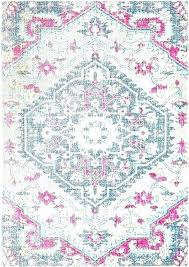 pink and gray area rug pink and grey area rug pink and gray rugs for nursery pink and gray area