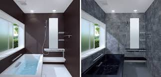 big bathroom designs. These Are The Most Important Things Which A Bathroom Should Offer No Matter How Big Or Small It Is. Designs
