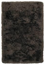 chocolate area rug impact chocolate area rug brown area rugs 5x7