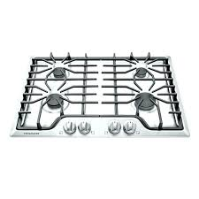 frigidaire glass top replacement glass top stove replacement glass top stove replacement parts frigidaire electric range