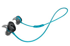 bose noise cancelling wireless headphones. bose soundsport wireless aqua noise cancelling headphones a