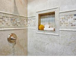 Decorative Accent Ceramic Wall Tile