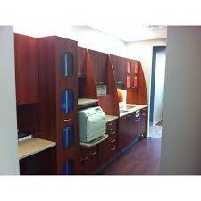 chabria plaza 4 dental office design. Chabria Plaza 4 Dental Office Design Pelton Crane Solaris Custom Sterilization Center I