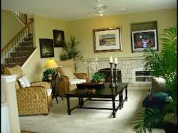 ... watch awesome projects interior decorations home ...