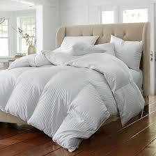 Modern Bedroom Bedding Bedroom Cozy Down Comforters For Modern Bedroom Design Ideas
