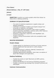 Monster Resume Builder Lovely Custom Essay Research Paper Video