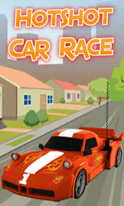 amazing race android