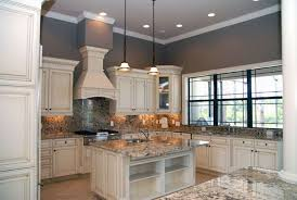 bon painting kitchen cabinets off white best home interior white kitchen cabinets what color walls