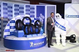 michelin pilot road 2 pilot street radial motorcycle tyres launched 9255 jpg