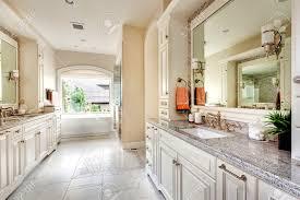 Schön Von Groes Luxus Badezimmer Pic Großes Innenraum Im Haus Mit