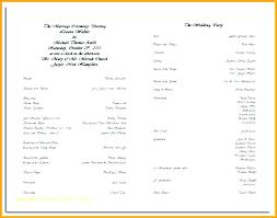 funeral mass program catholic funeral mass template x program booklet ireland templates