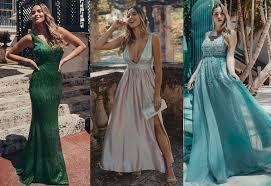 Dress Guides-Choose <b>Prom Dresses</b> For Spring <b>2020</b> - EverPretty ...