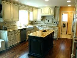 cost to install kitchen cabinets how much does it modern style me charge best remove and