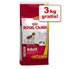 goedkoop royal canin