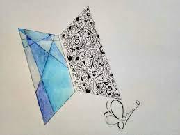Jeon jungkook tattoo euphoria fernseher malen bts drawings easy drawings bts tattoos. Bts Logo Fanart Army S Amino