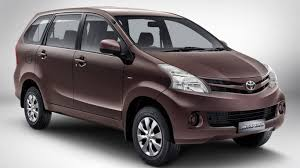 new car launches by toyotaToyota Fortuner New Model Launch  wwwg2isus