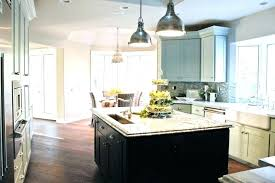 island lighting for kitchen. Pendant Lighting Over Kitchen Island Lights Large Size Of Ideas . For