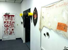 office decorating ideas for halloween. Decorate Office Cubicle For Halloween Ideas Costumes Cool Decorating F