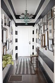 Hallway Decor Inspiration Hallway Decor Breakingdesignnet