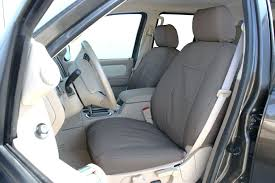 leather seat covers for car cal trend cover innova philippines