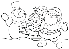 Nativity Coloring Pages Mini Book Nativity Coloring Page Animals